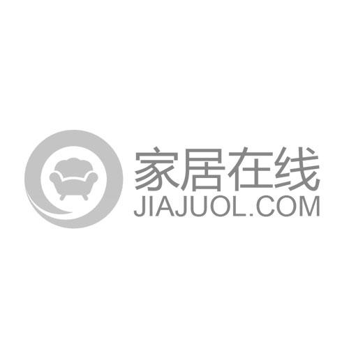 山西容海装饰工程有限公司